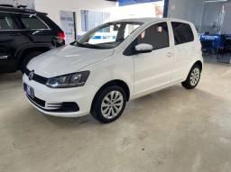 Volkswagen FOX TL MBV