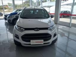 Ford Ecosport FSL 1.6 16/17