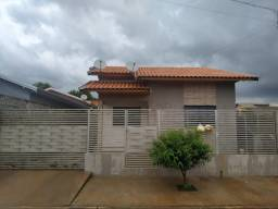 Imperdível - Casa em Ribeirão do Pinhal