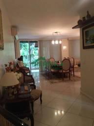 Casa de condomínio à venda com 3 dormitórios cod:A741255