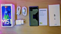 Samsung M51 128GB