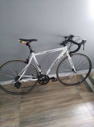 Bike speed venzo sprinter r3