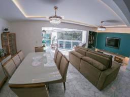 Apartamento 04 quartos em Praia do Canto - Vitória