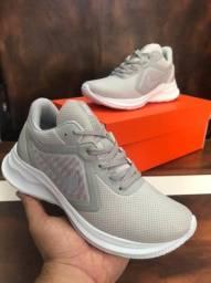 Tênis Nike Downshifter - $180,00