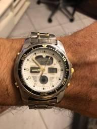 Relógio Citizen Promaster C401