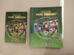 Livros PEC 8 CCAA