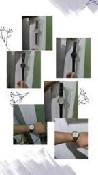 Relógios Baratinhos, Chegaa.