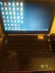 Aproveite Notebook Dell Core i3