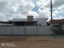 Condomínio Residencial Carmelita