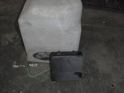 Motor de portão eletronico