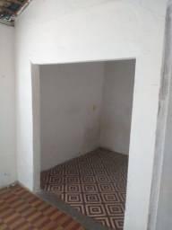 Casa para venda no bairro Santo Antônio