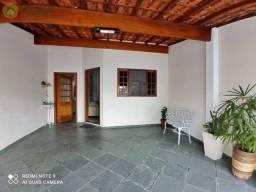 Casa à venda com 2 dormitórios em Esplanada independência, Taubaté cod:8353