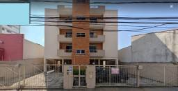 Vende-se ou troca apartamento térreo