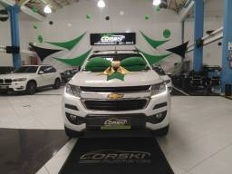 Chevrolet S10 High Country 2.8 4x4 Turbo Diesel Automática 2018