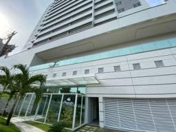 Condomínio Arpoador 1 a 2 dormitórios Jardim Renascença 60 M2