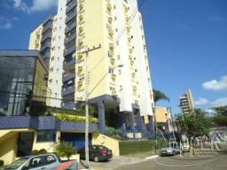 Apartamento para alugar com 3 dormitórios em Vila rosa, Novo hamburgo cod:1589