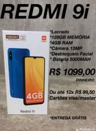 Xiaomi 9i