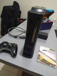 Xbox 360 Elite Desbloqueado