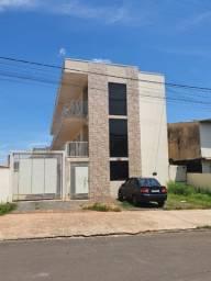 Apartamento em Engenheiro Coelho - Aceita financiamento