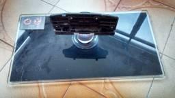 vende-se uma base pedestal de tv UN32D5500 // UN32D5000 // 32LD550K7G