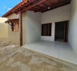 Título do anúncio: Casa em Itapuã