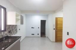 Título do anúncio: Apartamento para alugar com 1 dormitórios em Santana, São paulo cod:227528