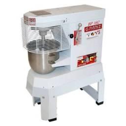 Batedeira industrial 18 litros GPANIZ - JM equipamentos