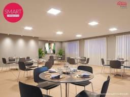 LA-Apartamento c/2 dormitórios à venda, 41 m² por R$ 142,000- Tarumã Açu - Manaus/AM
