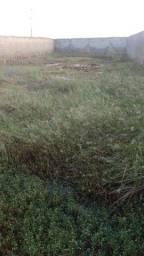 Título do anúncio: Terreno em ponta de pedra FAZEMOS TROCA TBM