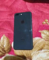 iPhone 8Plus - 128GB