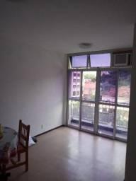 Título do anúncio: Apartamento 2 quartos / São Domingos
