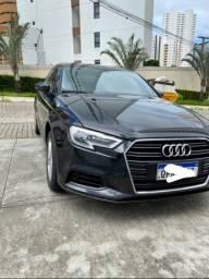 Audi A3 2018 1.4 TfsI Sedan Flex