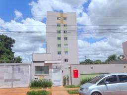 Apartamento para alugar com 2 dormitórios em Jardim alvorada, Maringa cod:04010.001
