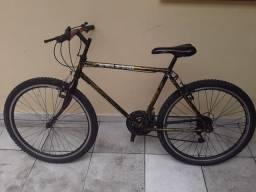 Bicicleta Kiko top