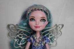 Ever After High Farrah Goodfairy Filha Da Fada Madrinha