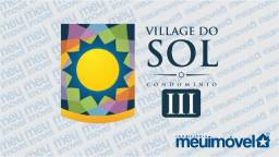 114-Village do Sol 3 seu Apê na Estrada da Maioba Pertinho do Cohatrac