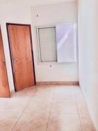 Apartamento/Kitnet/Suite próximo ao centro de Maringá
