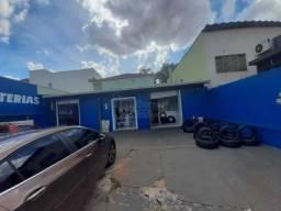 Comercial no Centro em Araraquara cod: 10888