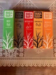Vapar bugs bar 300pffs