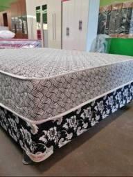 Cama cama cama cama cama pelmex mola