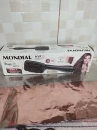 Escova secador valor  230 whatsapp *