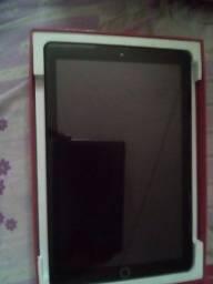 Tablet Philco PTB10RSG 32GB