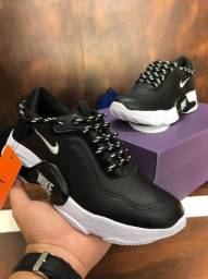 Tênis Nike Sport - $190,00