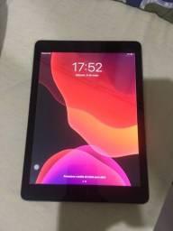 iPad 6 Wi-Fi 4G 32Gb (Ipatinga)