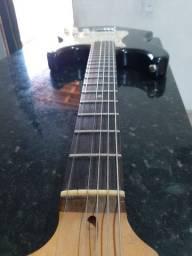 Guitarra Tagima original