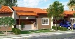 114-Condominio Fechado de Casas no Araçagy no Porcelanato!