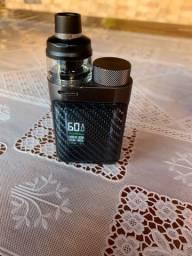 Vapar PX80  + bateria
