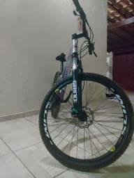 Troco em Bike aro 29