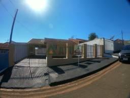 Casa à venda com 2 dormitórios em Pedro esplendor, Ibipora cod:15230.12284