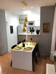 Título do anúncio: LC- Pontal da Enseada.  Financie já pelo Casa Verde e Amarela!